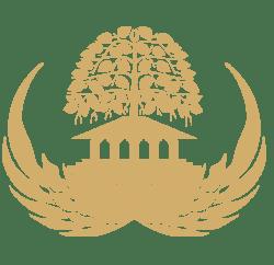 Abdi Negara